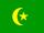 Khanate of Kokand