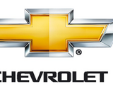(Legacy) NASCAR Truck Series Chevrolet Silverado - 2008