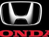 Honda HPD ARX-01c
