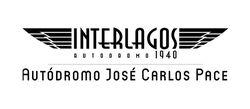 Interlagos logo.jpg