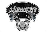 Michigan Club