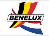 Benelux Club