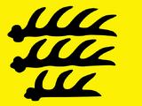 Duchy of Württemberg