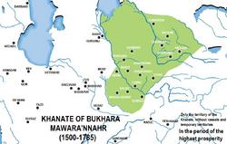 Khanate of Bukhara Mawara'nnahr (1500-1785).png