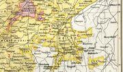 Jhalawar-Tonk map.jpg