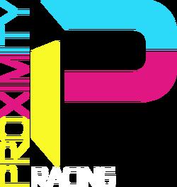 ProximityRacing Logo Bright Blue.png
