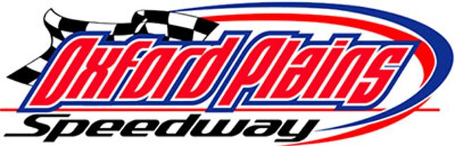 Oxford Plains Speedway