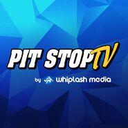 PitStopTV