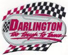 Darlington5.jpg