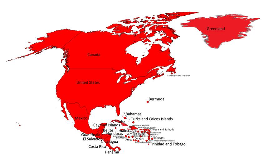 Americas-1593635515.png