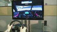 How-To Load Custom Setups onto your Racecar!