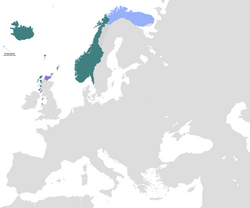 1024px-Norwegian Hereditary Empire excluding Greenland.png