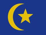Malay Sultanate of Malacca