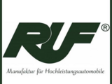 RUF RT 12R RWD