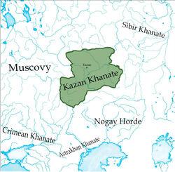 Kazan-Khanate.jpg