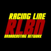 RLBN.jpg