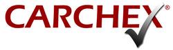 Carchex Automotive