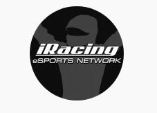 IRacing eSports Network