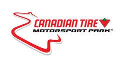 CanadianTireMotorsportPark.jpg