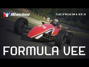NEW CONTENT -- Formula Vee