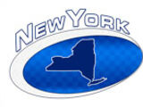 New York Club