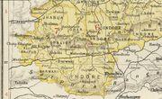 Barwani-Dhar map.jpg