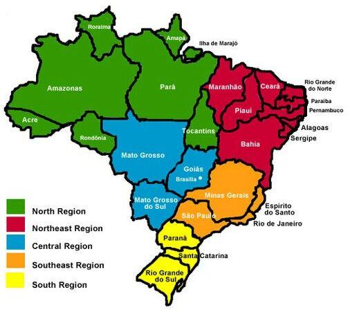 Brazil iRacing Regions.jpg