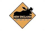 New England Club