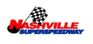 Nashville2001to2003