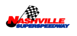Nashville2001to2003.PNG