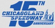 ChicagolandSpeedway15thAnniversary