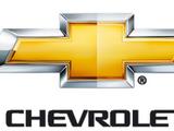 NASCAR ARCA Menards Chevrolet Impala