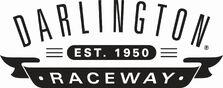 Darlington-Raceway-Logo.jpg