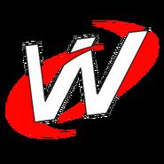 Wrongline logo