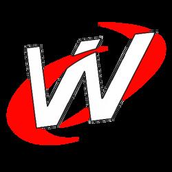 Wrongline logo.png