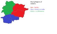 IRacing Regions of Andorra2