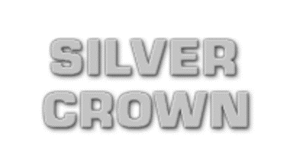 Silver Crown Cars