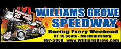 Williamsgrovelogo3.jpg