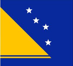 Tokelau2007flag.PNG