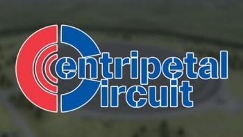 Centripetal Circuit