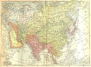 1914 map of Asia.jpg