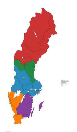 IRacing Sweden Regions.png