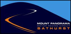 Logo-Mount-Panorama.png