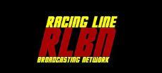 RLBN // Racing Line Broadcasting Network