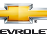 Chevrolet Corvette C8.R GTE
