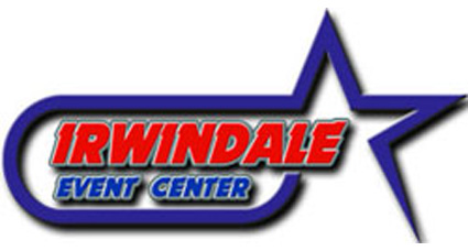 Irwindale Event Center