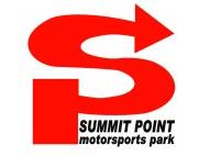 SummitPointLogo.PNG