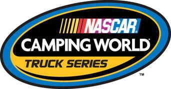 2014-02-19-Camping-World-Truck-Series-Logo.jpg