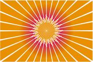 GCWP-flag