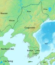 Korea476 (1).png